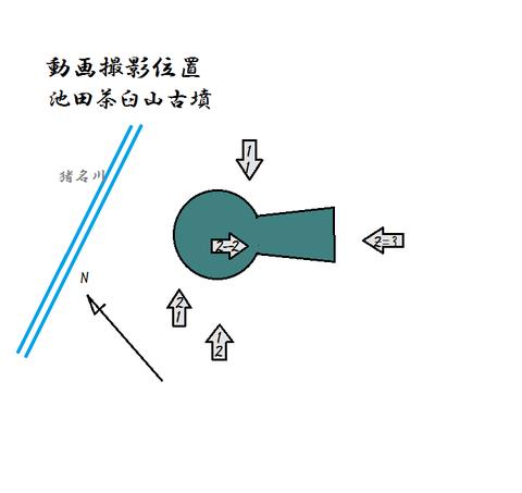 PNG ikedachausuyama zu