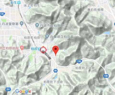 PNG mingaootoshijinjya kofun ichi 2