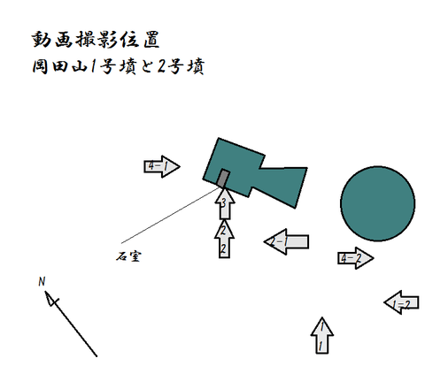 PNG okadayama1&2 zu shusei