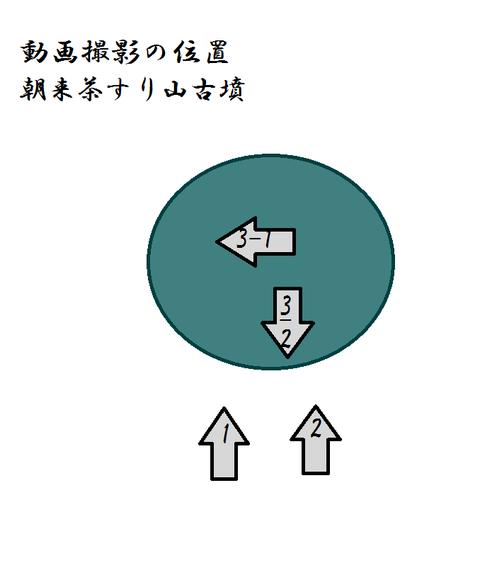 PNG asagohasuriyama zu