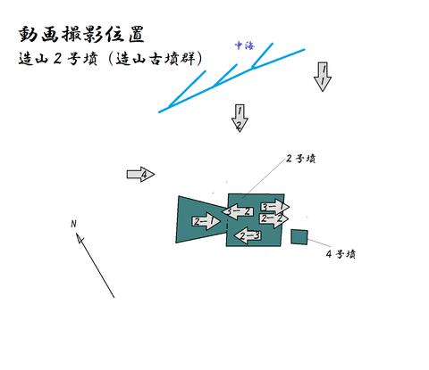PNG 造山2号墳(YU用)修正版