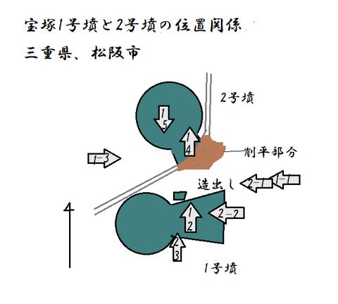 PNG dougasatsueiihi takarazuka2goufunto