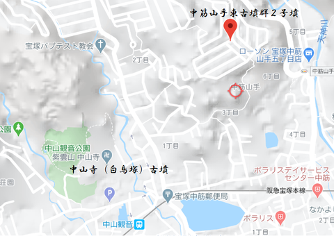 PNGnakasujiyamatehigashikofungun 2goufun