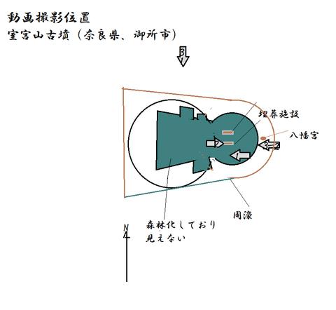 PNG muromiyayama kofun zu