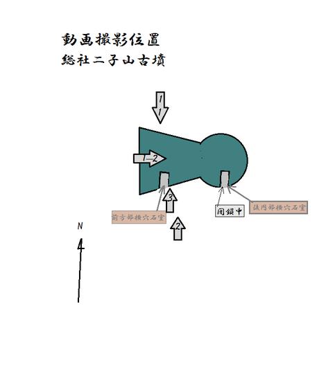 PNG soujyafutagoyama zu