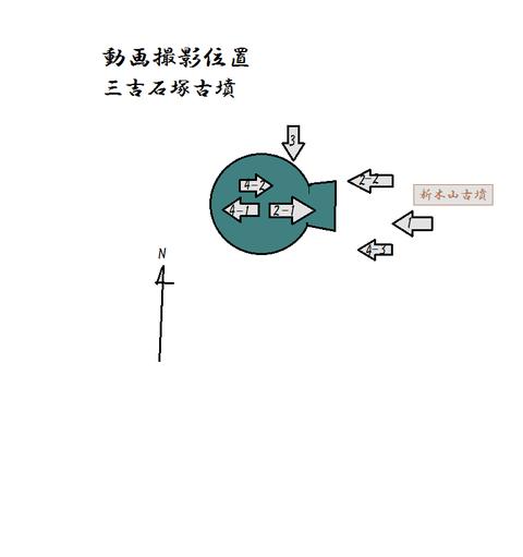 PNG miyoshiishizuka zu