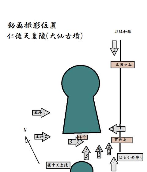 PNG nintokutennouryou zu(修正版)