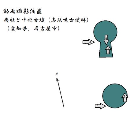 PNG minamiyashirotonakayashiro zu