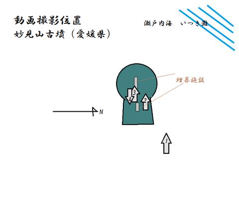 PNG  myoukenzankofun zu - コピー