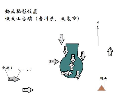 PNG kaitenyamakofun zu