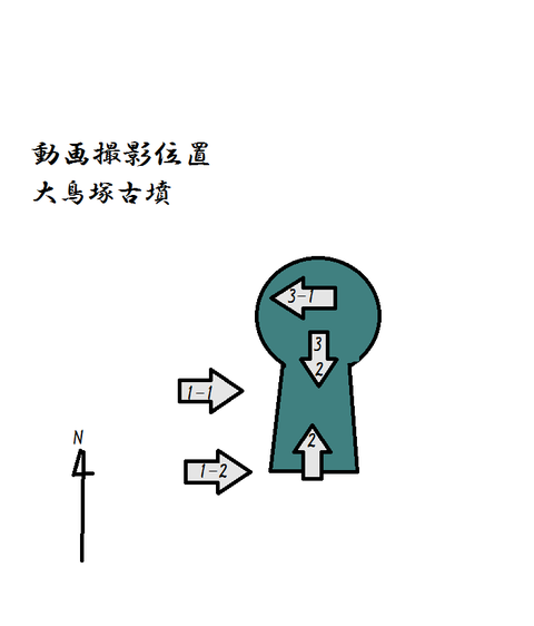 PNG ootorizuka zu