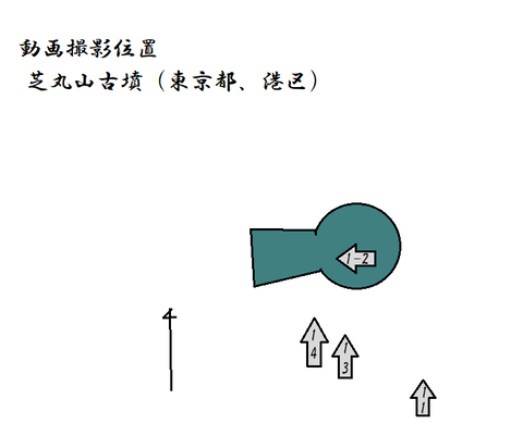 PNG dougasatueiichi sshibamaruyama (YU用)