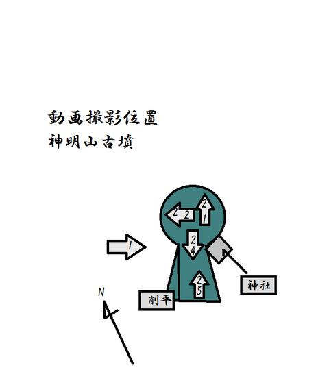 PNG shinmeiyama shimizu zu