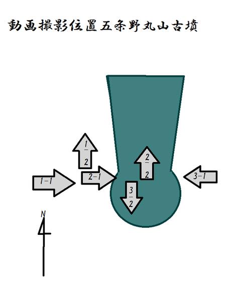 PNG gojyounomaruyama zu