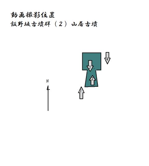 PNG iinozaka sankyo zu