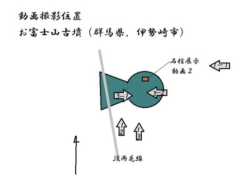 PNG ofujiyamakofun zu