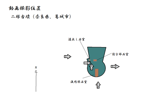 PNG futazukakofun katuragishi zu