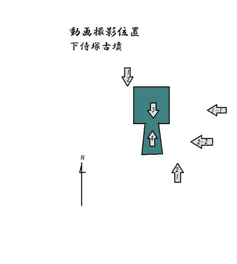 PNG shimosamuraizuka zu