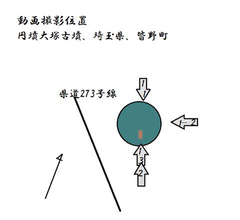 PNG dougasatsueiichi enpunootsukakofun minanomachi