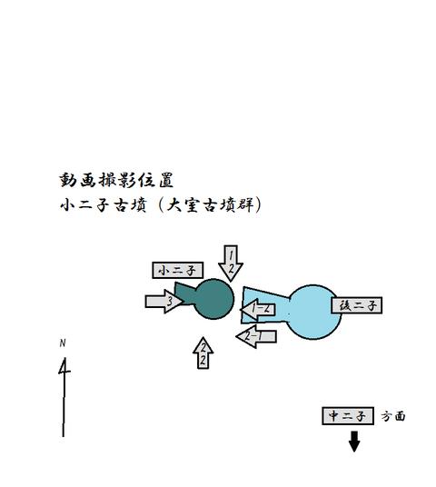 zuPNG shoufutagokofun (oomuro )