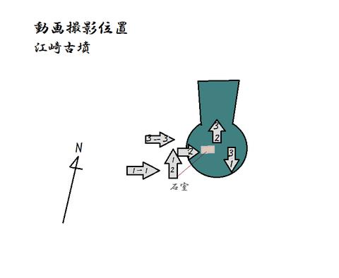 PNG esakikofun zu 修正