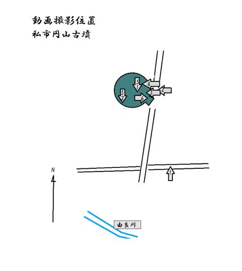 kisaichimaruyama zu 修正
