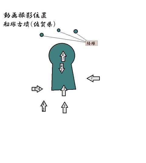 PNG funazuka zu(修正)