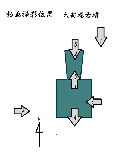 PNG ooyasuba zu