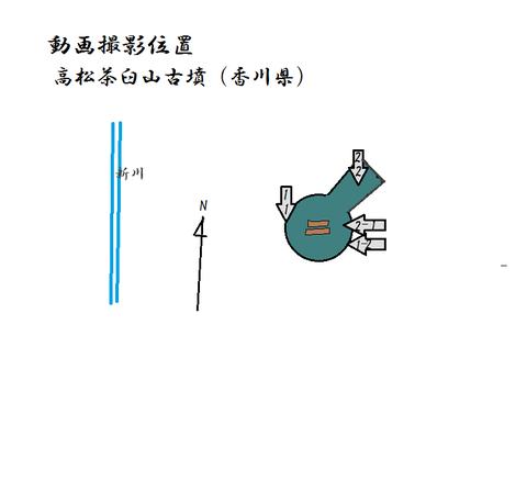 PNG Takamatucyausuyama zu
