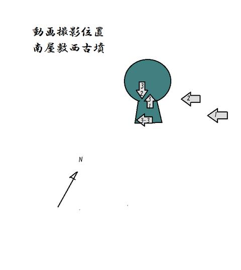 PNG minamiyashikinishi zu shuusei