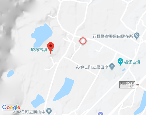 PNG ayatsuka to tachibanazuka