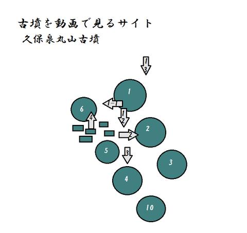 PNG Kuboizumimaruyama zu