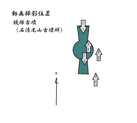 PNG kagamitsukakofun zu