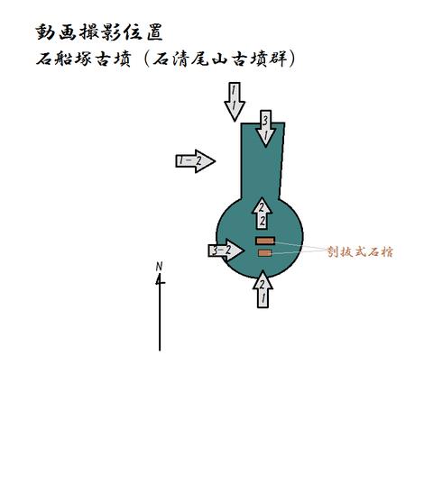 PNG ishifunetsuka iwaseoyama zu