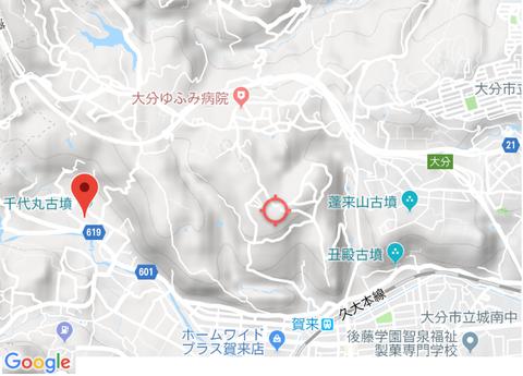 PNG chiyomarukofun basho zu