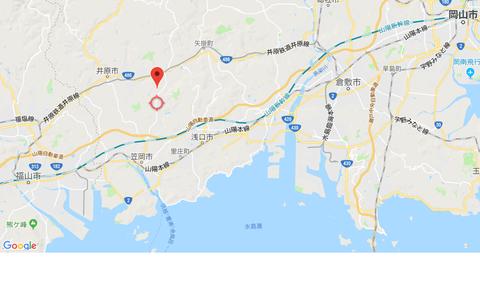 PNG choufukujiurayama kofungun zu 修正版