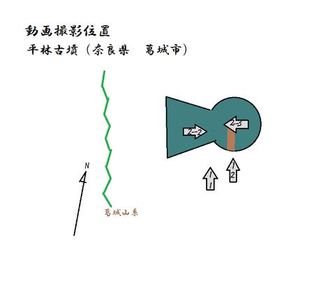 PNG hirabayashikofun zu無