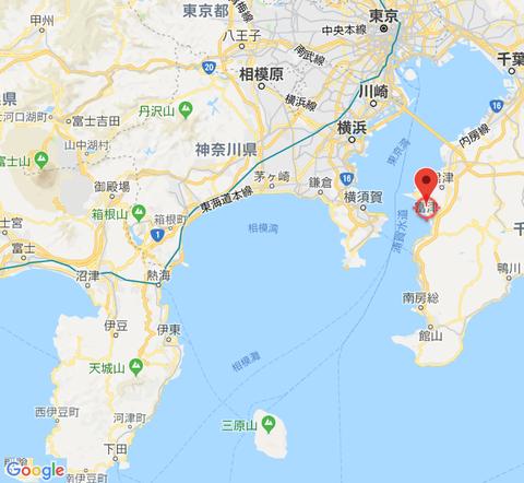 PNG bentenyama kofun futtu ichizu