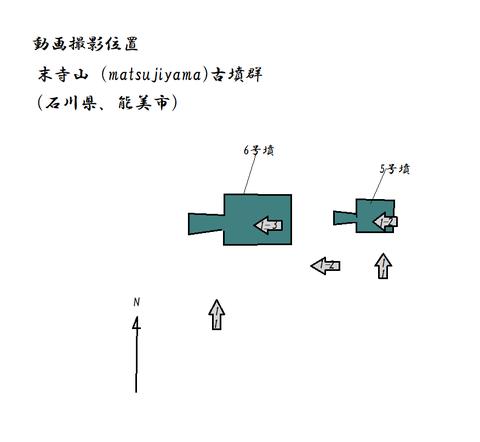 PNG matsujiyama kofungun zu