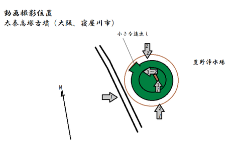 PNG uzumasatakatsuka kofun zu 修正版