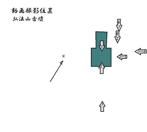 PNG  koubouyamakofun zu