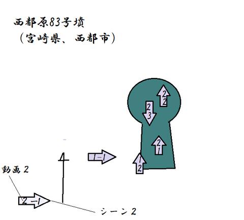 PNG dogasatsueiichi saitobaru 83goufunn