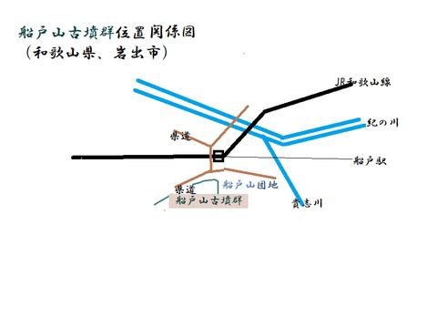 PNG funadoyama 2gou ichi