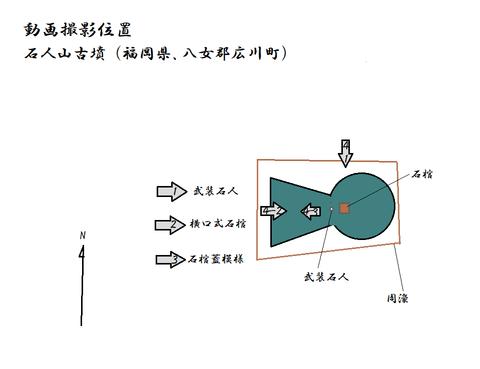 PNG Sekijinsan kofun zu (修正版)