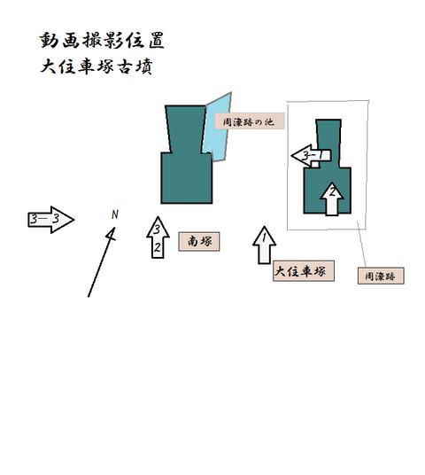 PNG oosumikurumazuka zu