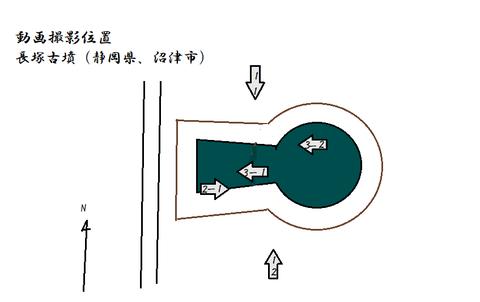 PNG nagatsukakofun zu