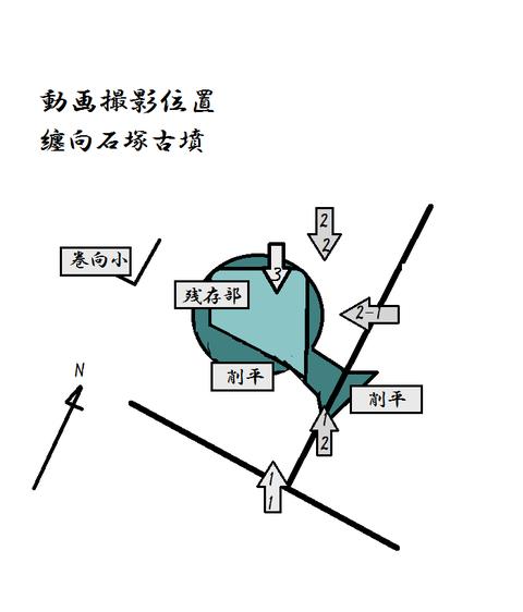 PNG makimukuishizuka zu(修正)