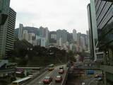 060123香港03
