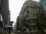 060122香港08