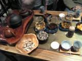 060130茶館01